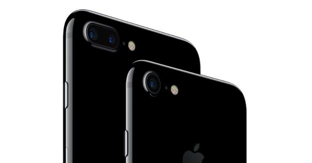 iPhone 7 Plus cháy hàng trong ngày đầu mở bán - 1