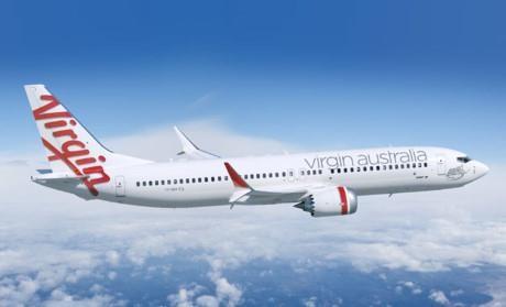 Nhiều hãng hàng không trên thế giới đã ban hành lệnh cấm bay đối với Galaxy Note7