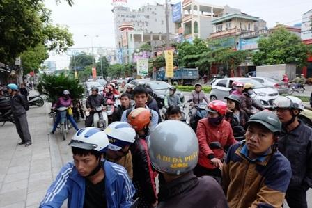 Vụ án gây xôn xao dư luận tại Thanh Hóa