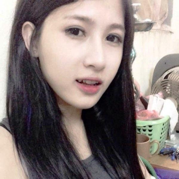 Chân dung người đẹp Nguyễn Văn Hiếu