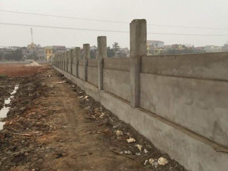 Doanh nghiệp cho rằng, Sở Xây dựng chậm trả hồ sơ thẩm định và cấp phép xây dựng