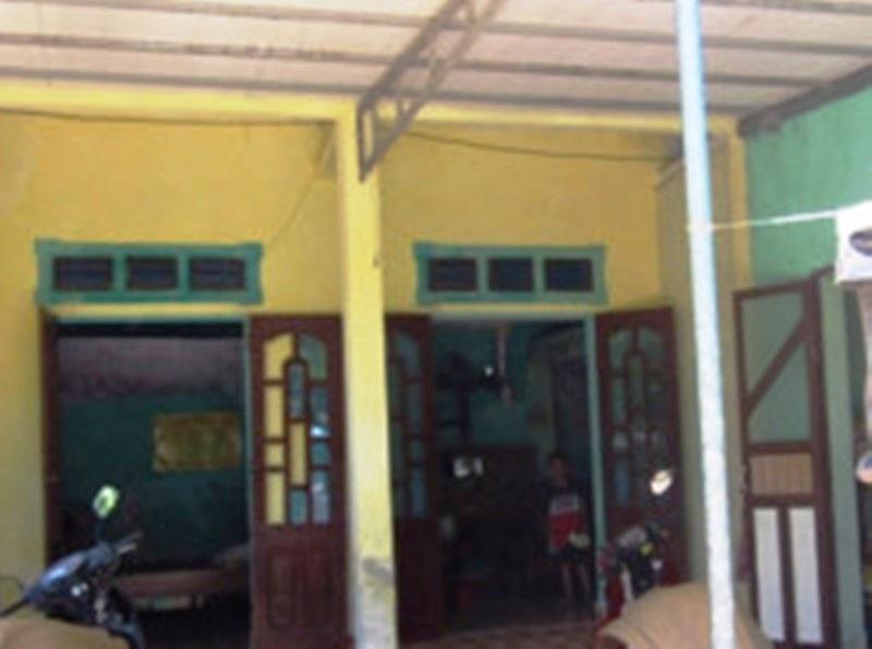 Gia đình anh V. tố cáo hành vi cưỡng bức con gái mình của Phó công an xã Hải Lộc