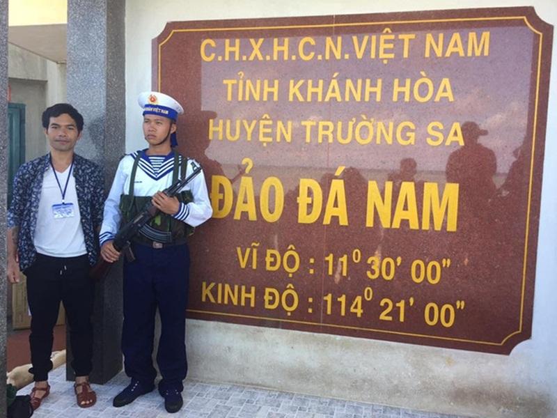 """Những quán quân âm nhạc Việt """"biến mất"""" sau đăng quang - 3"""