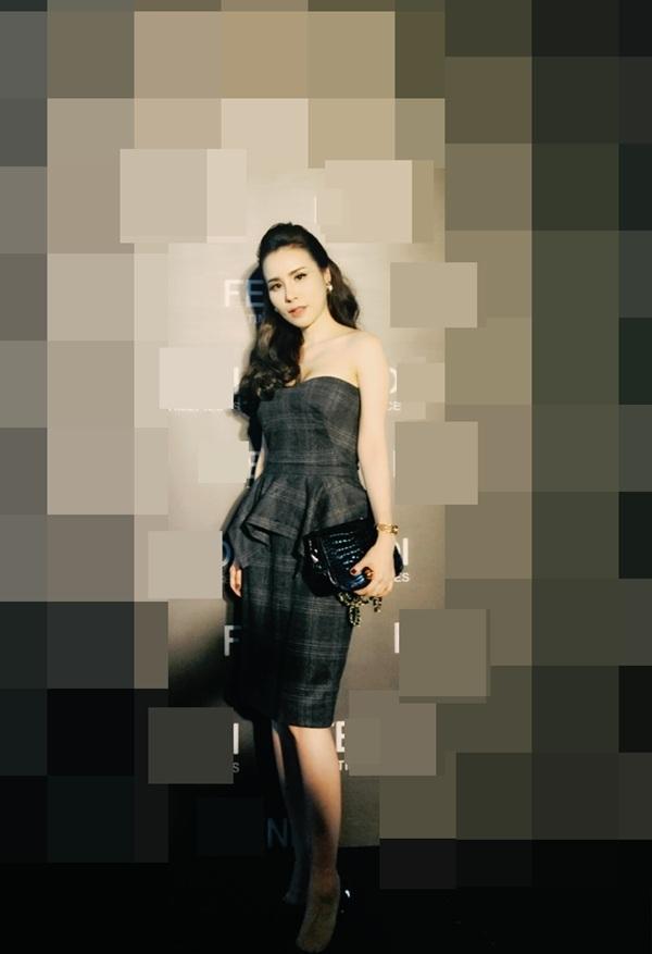 Fashionnista Việt liên tục đụng hàng hiệu loạt sao quốc tế đình đám - 1