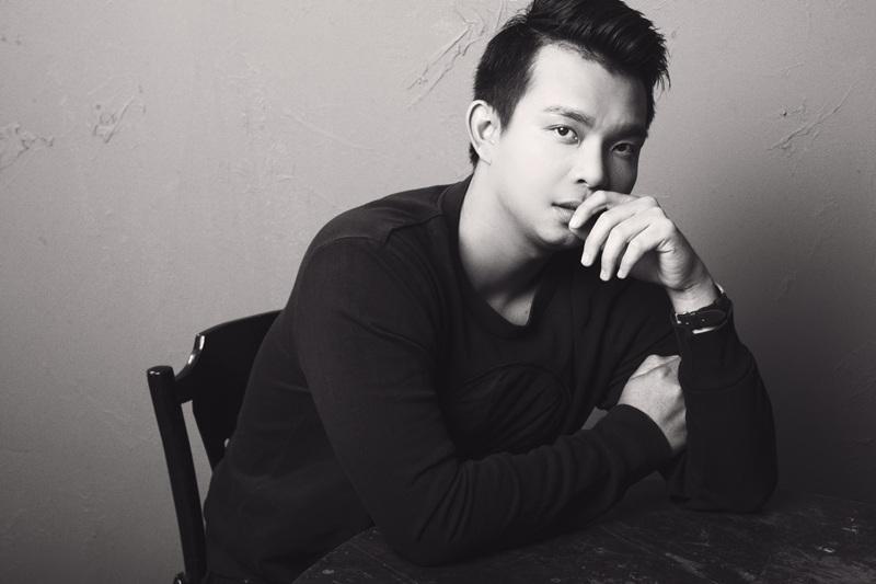 Sau 7 năm làm stylist, đến nay Đỗ Long còn được biết đến với vai trò nhà thiết kế với thương hiệu thời trang lớn Nick Dragon.