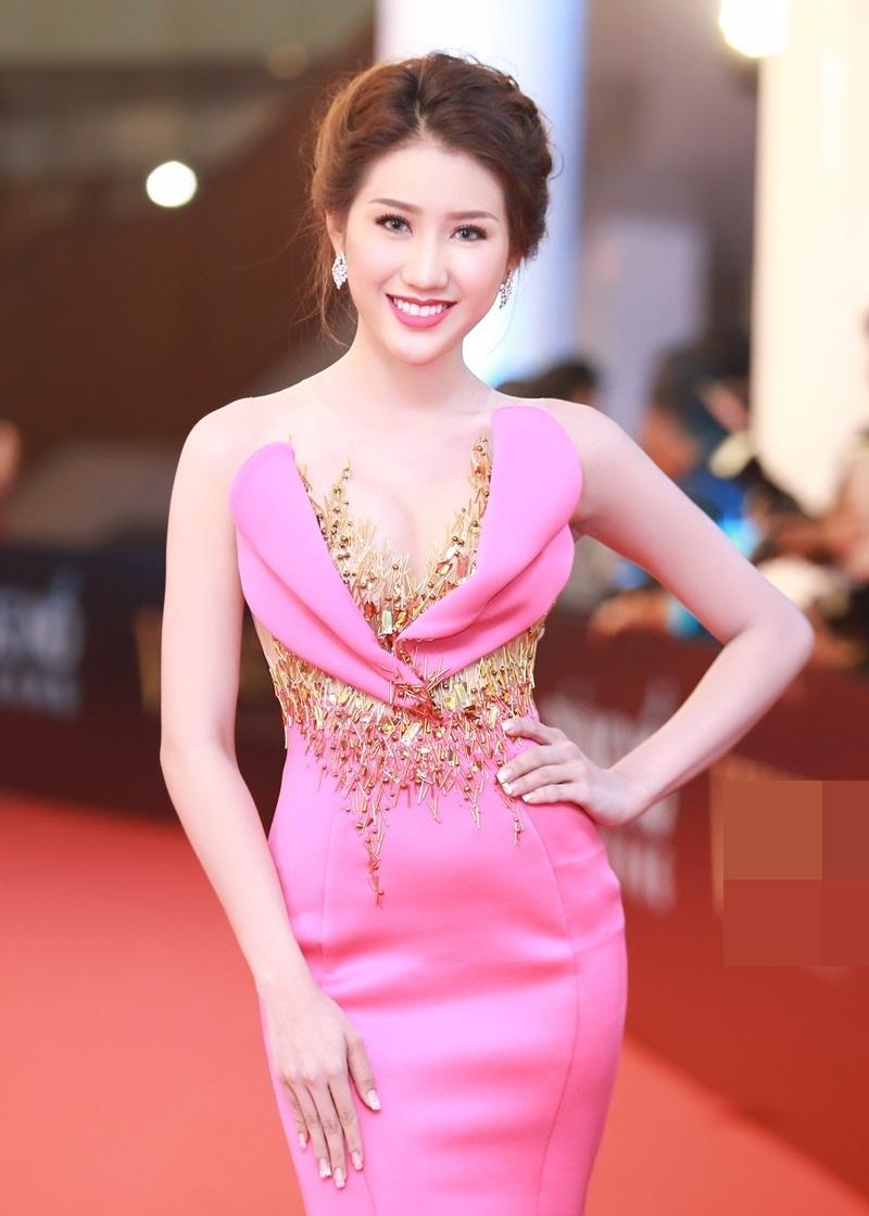 Năm nay 23 tuổi, Bảo Như đang có kế hoạch kinh doanh và tham gia lĩnh vực phim ảnh. Cô cũng hướng tới mục tiêu trở thành người đẹp có ích cho cộng đồng với những dự án mang tính xã hội sẽ diễn ra trong thời gian tới.