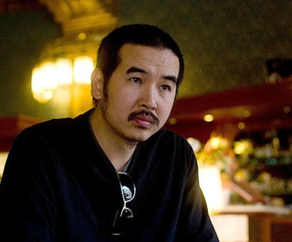 Nhà văn Bùi Bình Thi là bố của Đạo diễn điện ảnh Bùi Thạc Chuyên.