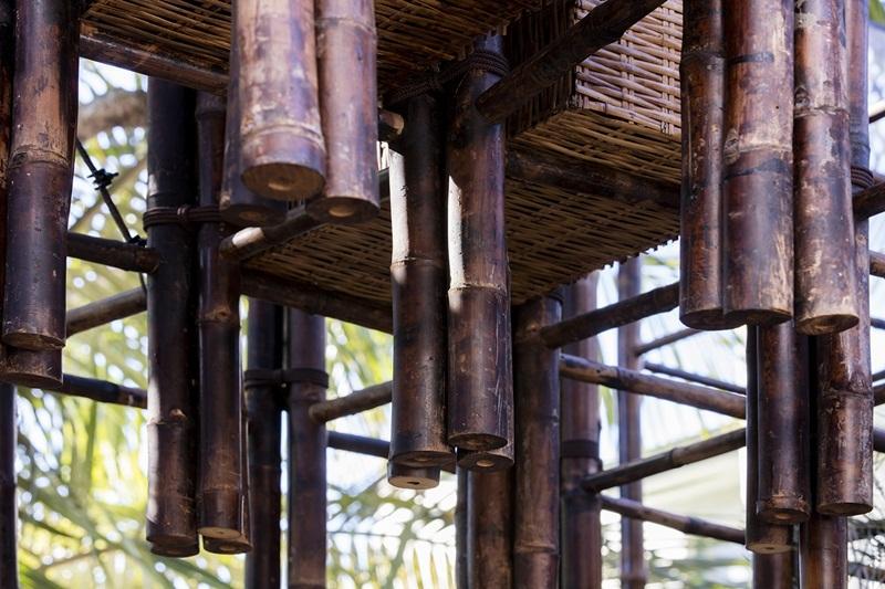 Việt Nam tham gia triển lãm kiến trúc quốc tế tại Sydney - 7