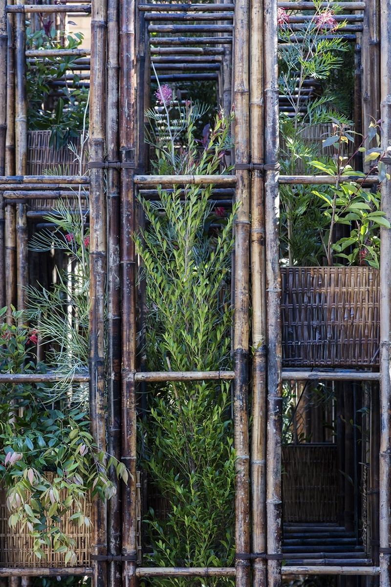 Việt Nam tham gia triển lãm kiến trúc quốc tế tại Sydney - 4