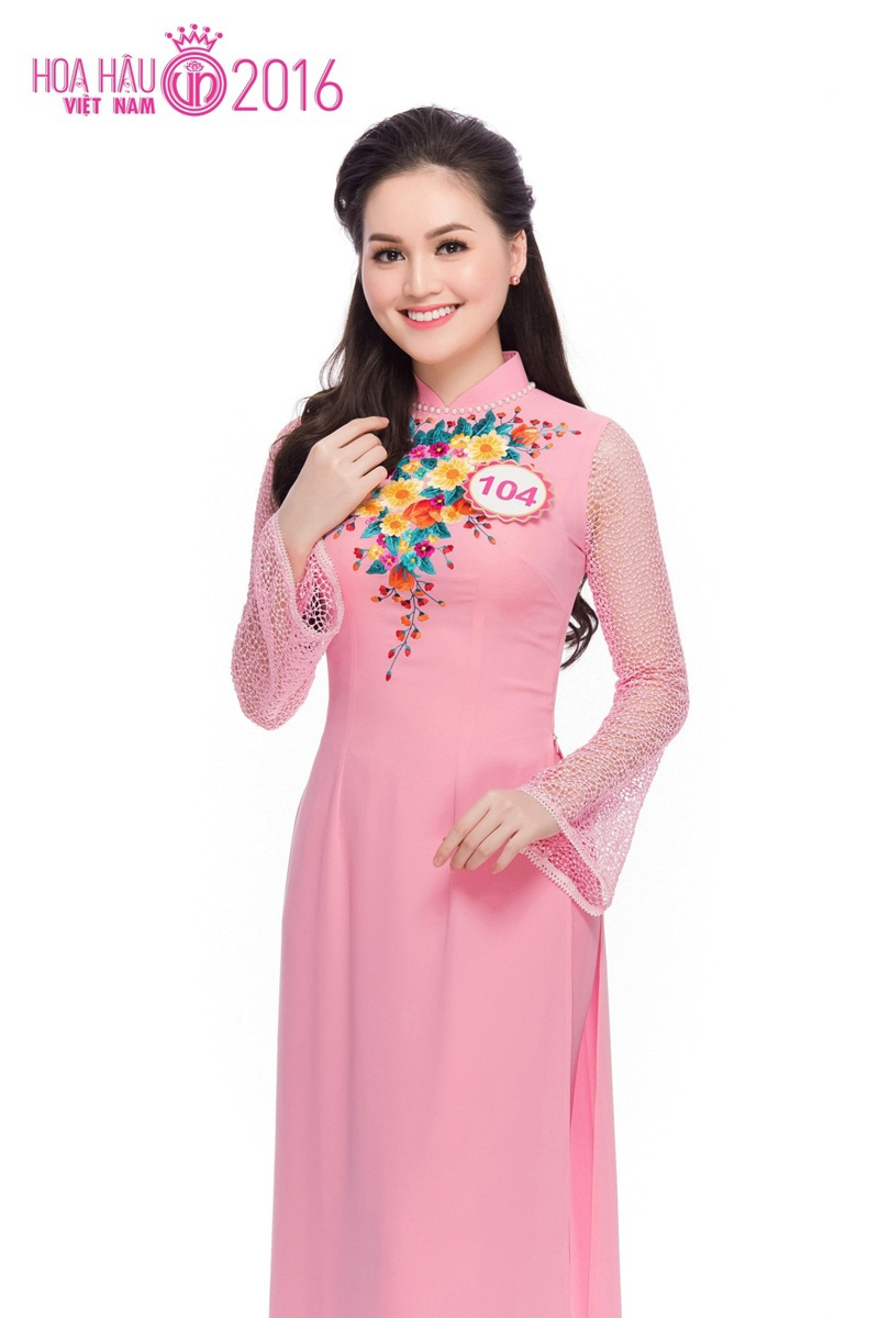 Thu Hiền được nhận xét là nhiều điểm rất giống Hoa hậu Diễm Hương. Hiện Thu Hiền đang là sinh viên năm hai trường Đại học Quốc tế TP HCM.
