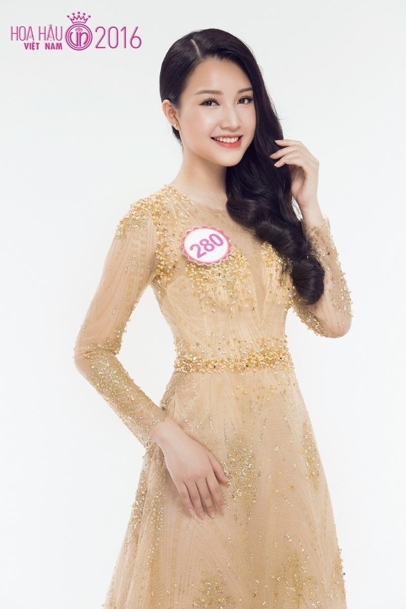 Nhờ hoạt động và thành tích nổi bật ngay từ khi ngồi trên ghế nhà trường, Ngọc Trân vinh dự được kết nạp Đảng năm 18 tuổi. Hiện người đẹp sinh năm 1995 là một gương mặt MC quen thuộc của Đài truyền hình Việt Nam tại Huế.