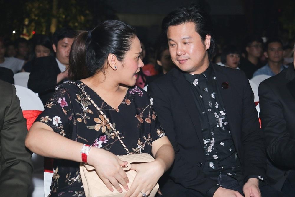 Trong ngày ra mắt nhóm nhạc và kỉ niệm 4 năm thành lập trường dạy nhạc, Thanh Bùi đã hạnh phúc chia sẻ về việc vợ anh đang mang thai song sinh. Chính 2 bé trai song sinh này càng làm động lực để anh hướng đến việc đào tạo một lớp trẻ kế thừa đại diện cho thế hệ trẻ yêu nhạc.