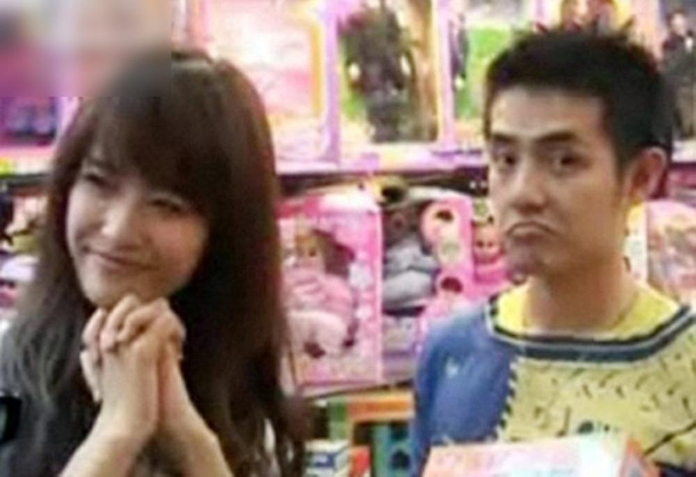 Lúc gặp nhau, Đông Nhi và Ông Cao Thắng vẫn còn rất xì-tin. Cặp đôi có cuộc gặp gỡ định mệnh khi làm MC cho chương trình Thế Giới V-Pop số Valentine 2009.
