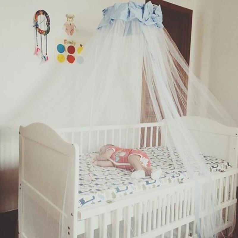 Hình ảnh mới nhất của bé Misu được Lưu Hương Giang chia sẻ khi bé tròn 3 tháng 10 ngày.