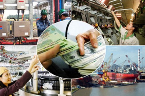 Từ năm 2017, Chính phủ sẽ không cấp bảo lãnh cho các dự án mới vay vốn nước ngoài để đảm bảo an toàn nợ công.