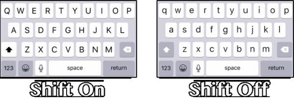 Những tính năng ẩn trên iOS 9 có thể bạn chưa biết - 7