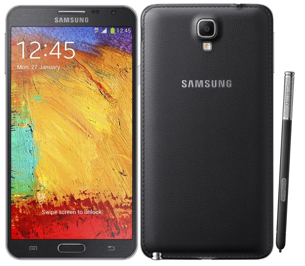 Điểm mặt 5 smartphone 4G giá dưới 5 triệu tại Việt Nam - 3