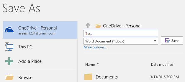 Mẹo chia sẻ tài liệu làm việc bằng file Word với nhiều người - 3