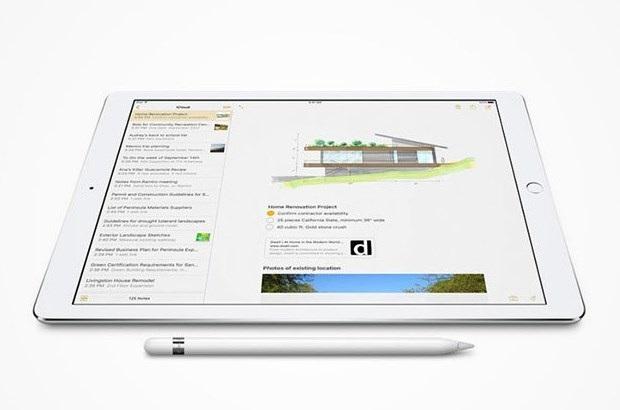 Những sản phẩm nào sẽ ra mắt trong sự kiện Apple tối nay? - 2