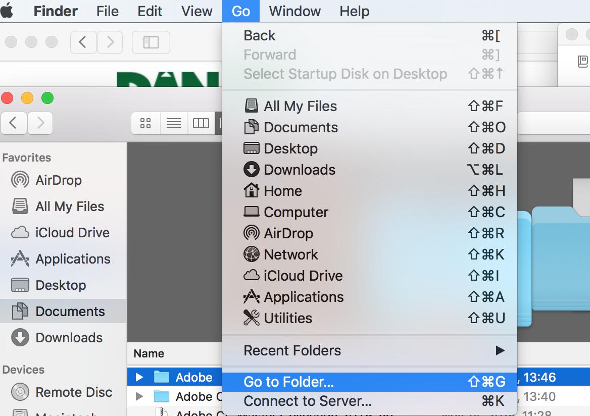 Hướng dẫn tăng tốc trình duyệt Safari trên máy tính Mac - 5