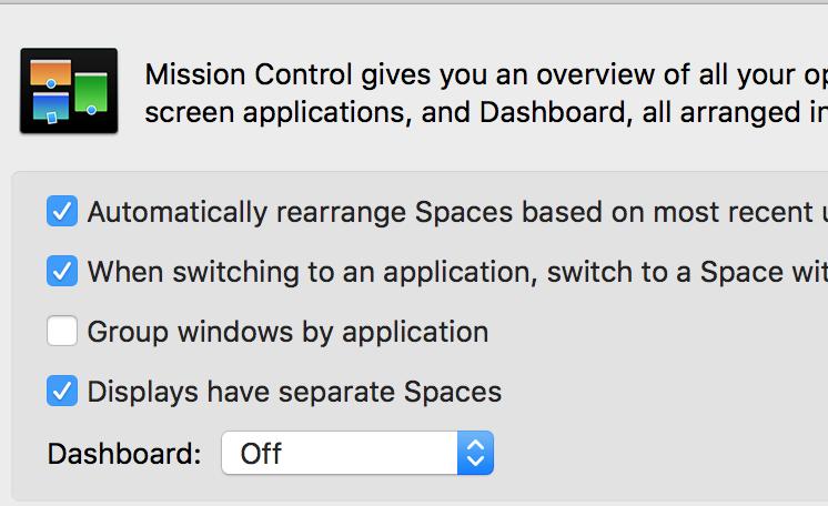 Hướng dẫn tăng tốc trình duyệt Safari trên máy tính Mac - 9