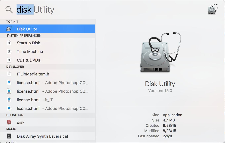 Hướng dẫn tăng tốc trình duyệt Safari trên máy tính Mac - 14