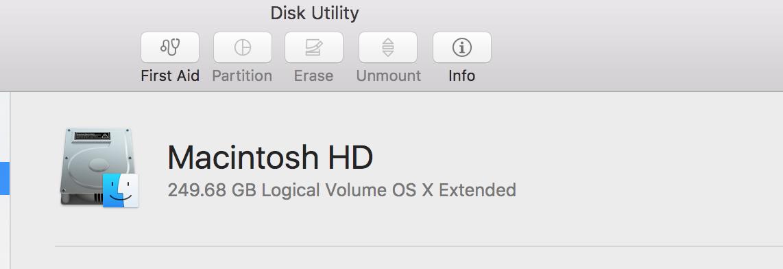 Hướng dẫn tăng tốc trình duyệt Safari trên máy tính Mac - 15