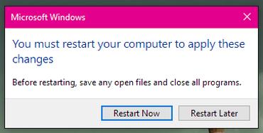 """Những mẹo """"thần tốc"""" tăng trải nghiệm Windows 10 không thể bỏ qua (P3) - 8"""