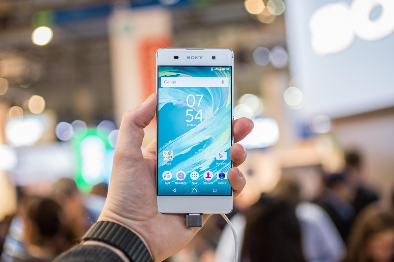 Loạt smartphone vừa ra mắt tại Việt Nam trong tháng 6 - 2