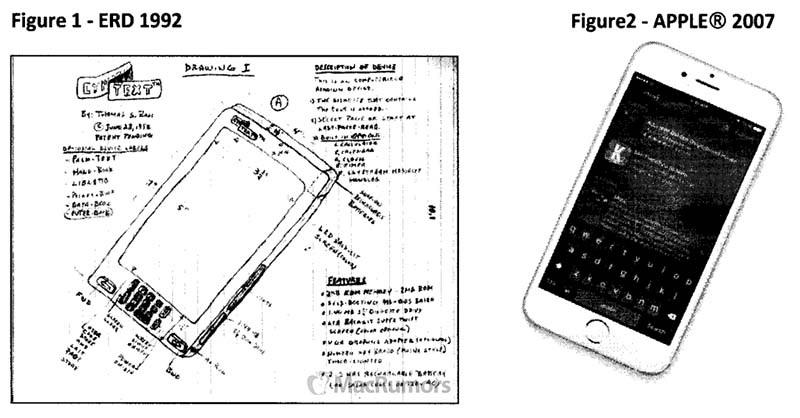 apple-vs-ross-1467256480963