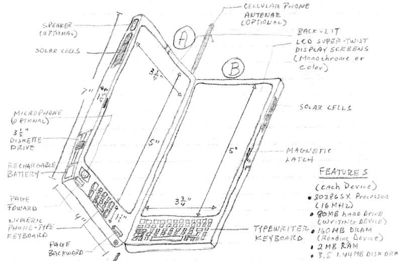 Apple lại bị kiện về việc xâm phạm bằng sáng chế - 1