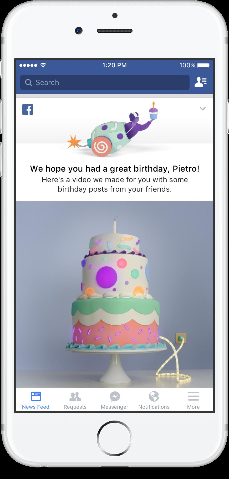 facebook-birthday-1-1469718471549