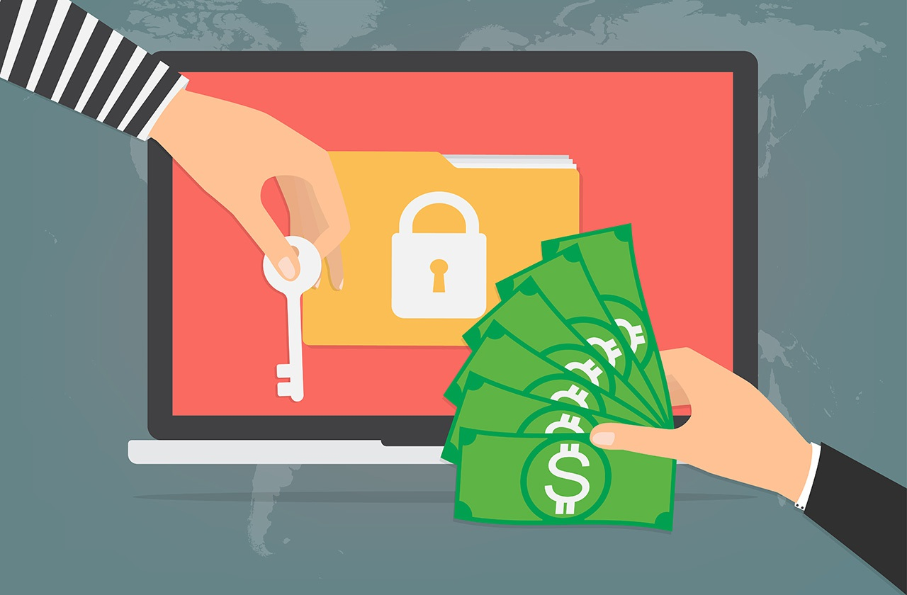 ransomware-expert-tips-featured-1469856441703