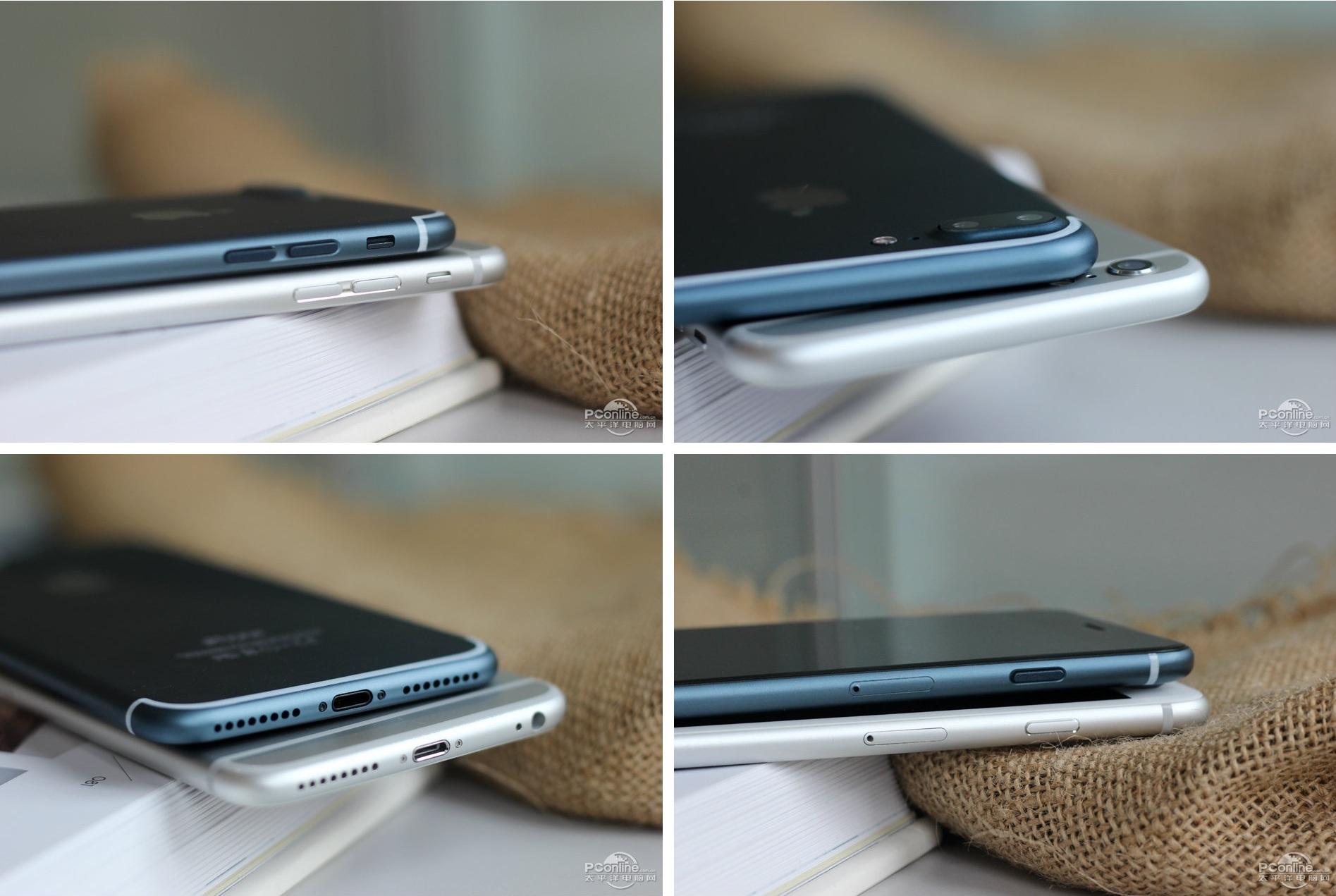 Hiện thông tin ngày ra mắt của iPhone 7 Pro vẫn chưa được Apple tiết lộ. Tuy nhiên theo các nguồn tin, máy sẽ được trình làng vào tháng 9 tới đây.