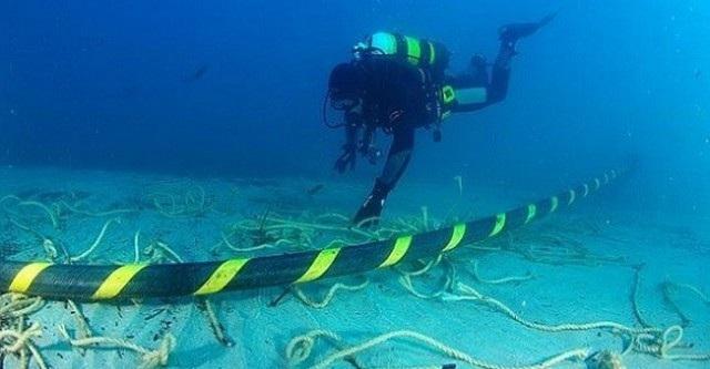 cablesubmarino-1471527673102