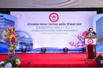 Phương pháp giáo dục tiên tiến Nhật Bản đến Việt Nam - 2