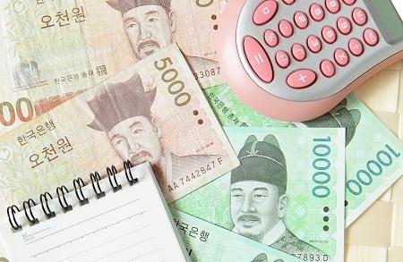 Điểm cộng đầu tiên phải kể đến khi du học tại Hàn Quốc là mức chi phí đầu tư cho học tập và sinh hoạt vô cùng hợp lý.