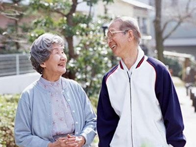 Ảnh 1: Đái tháo đường nếu không điều trị đúng cách có thể gây ra nhiều hệ lụy cho sức khỏe