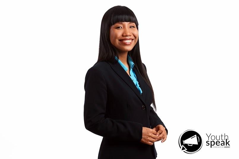 Trần Ngọc Khánh Trang , nhà sáng lập Fargreen. Khánh Trang vừa có mặt trong danh sách 100 nhà tư tưởng hàng đầu thế giới được bình chọn bởi tạp chí Foreign Policy. Cô được Echoing Green, một trong những tổ chức đỡ đầu cho các doanh nhân xã hội lớn nhất ở Hoa Kỳ, chọn làm thành viên (Echoing Green Climate fellow 2014). Trang cũng là thành viên chính thức của TED (TED Fellow 2015).Fargreen là một doanh nghiệp xã hội làm việc với người nông dân để trồng và bán nấm ăn thương hiệu cao cấp.