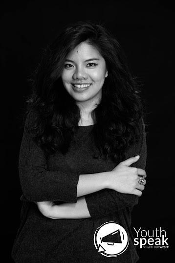Trần Thanh Vân đang làm MC, nhà hoạt động môi trường và giảng viên tại Khoa Quan hệ Quốc tế Trường ĐH KHXH$NV. Thanh Vân vốn là một nhà hoạt động môi trường, cùng với nhạc sĩ Thanh Bùi, chị từng đến Thổ Nhĩ Kỳ tham dự Hội nghị về biến đổi khí hậu toàn thế giới. Chị đã đi 10 nước đại diện giới trẻ Việt Nam hoặc đại diện nơi mình đang làm việc.