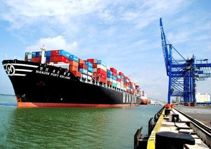 Việt Nam sẽ tăng cường vị thế và trở thành quốc gia xuất khẩu lớn thứ 10 của thế giới vào năm 2050