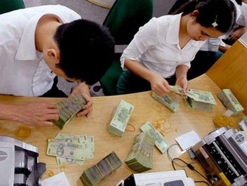 Hạn mức vay trong nước được Chính phủ bảo lãnh năm 2016 tối đa là 39.000 tỷ đồng