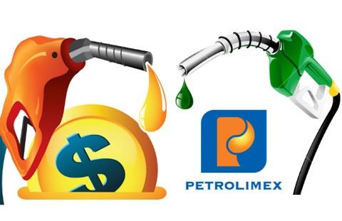 Vẫn chưa có phương án xử lý hàng trăm, hàng nghìn tỉ đồng lợi nhuận tại các doanh nghiệp xăng dầu nhờ chênh lệch thuế suất trong thời gian qua