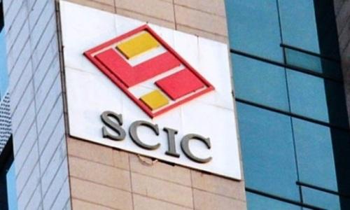 Trong 2 năm qua, SCIC đã giải ngân đầu tư gần 8.500 tỷ đồng.