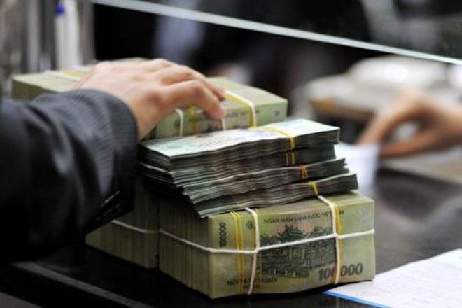 Bộ Tài chính bảo lưu quan điểm yêu cầu VietinBank và BIDV trả cổ tức tiền mặt