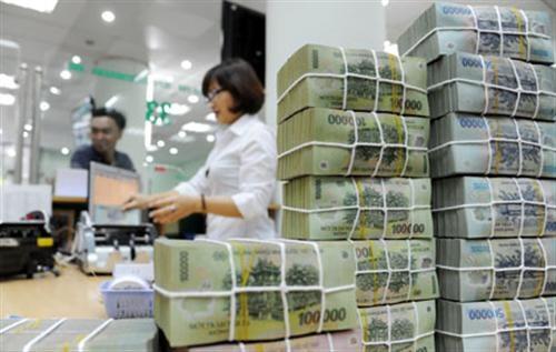 Tổng chi phí kinh tế của xã hội cho các tổ chức quần chúng công tối thiểu hơn 45.000 tỷ đồng mỗi năm