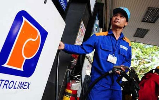 Petrolimex dự kiến sẽ cân đối nguồn nhập xăng dầu từ Lọc hóa dầu Bình Sơn và ASEAN, Hàn Quốc để hưởng ưu đãi thuế quan