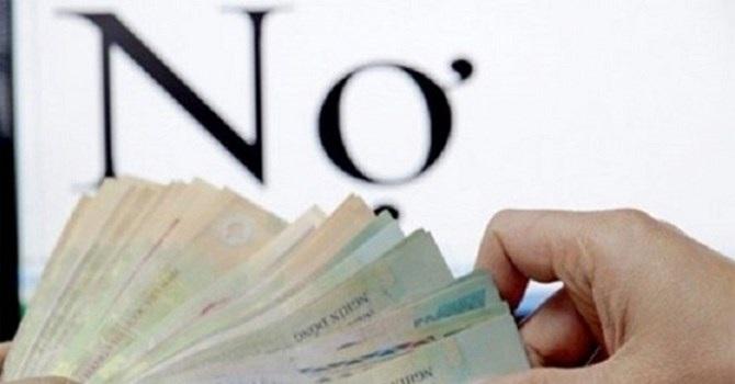 133 doanh nghiệp tại Hà Nội bị bêu tên do chây ỳ nghĩa vụ thuế