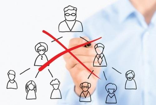 Hoạt động kinh doanh bán hàng đa cấp đang gây nhiều tranh cãi trong xã hội