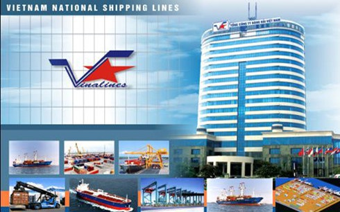 Kiểm toán Nhà nước từng đánh giá: Việc giảm tỷ lệ sở hữu tại các cảng biển quan trọng sẽ tạo nguồn tài chính trước mắt để hỗ trợ Vinalines thực hiện cơ cấu nợ nhưng không thể giải quyết được triệt để số nợ phải trả